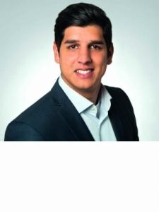 Profilbild von Kenneth Hytrek Berater Operational Excellence aus Koeln