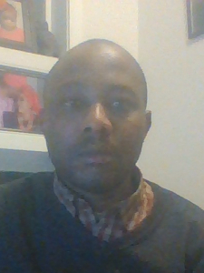 Profileimage by Kenny Oyejola Certified IT Professional from CALGARY