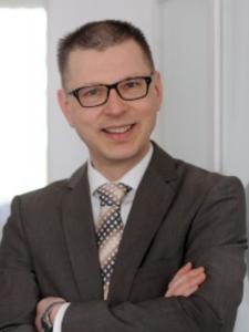 Profilbild von Kent Sjoedal Senior Telekomunikation Spezialist aus KampLintfort
