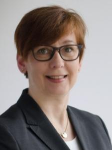 Profilbild von Kerstin Dropmann Projektmanagement & Business Consulting aus Kronberg