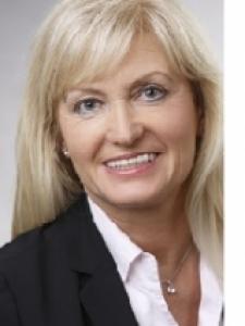 Profilbild von Kerstin Grebeldinger PMO * Interim Assistenz * Projektassistenz *  Officemanagerin * Freiberufliche Assistenz aus Wiesbaden
