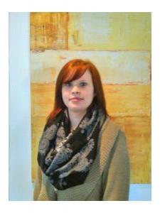 Profilbild von Kerstin Gruettner Account Management aus Siegen
