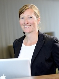 Profilbild von Kerstin Hellhammer Professionelle Veranstaltungsorganisation für Unternehmen aus Langenfeld