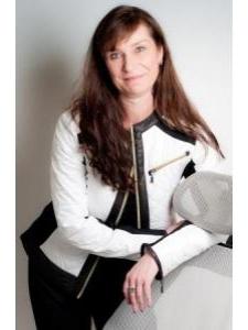 Profilbild von Kerstin Howe Training und Support aus Witten