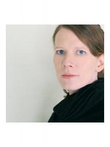 Profilbild von Kerstin Radke Grafikdesignerin aus Berlin
