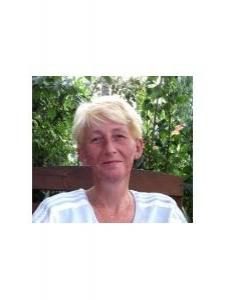 Profilbild von Kerstin Runge Datenerfassung, Datenbankpflege, Schreibarbeiten aus HoppegartenOTHoenow
