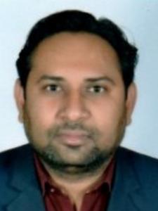 Profileimage by Ketan Patel SENIOR FULLSTACK DEVELOPER, FULLSTACK DEVELOPER, JUNIOR FULLSTACK DEVELOPER from Ahmedabad