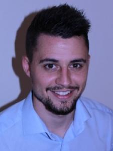 Profilbild von Kevin Finkler VB.NET Entwickler, PHP Entwickler aus StWendel