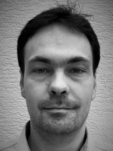 Profilbild von Kevin Fischer Senior Consultant Engineer Architekt Projektmanager IT-Infrastruktur Storage & Fileservices aus Eschborn
