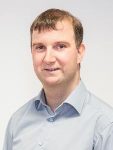 Profilbild von Kevin Gansler Qualitätsprüfung & Prüfstandsbau & Tests & CAD Konstrukteur aus Michelstadt