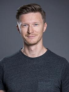 Profilbild von Kevin Klockzin Passionate + Hard Working Marketer with +10 yrs exp. aus Bamberg