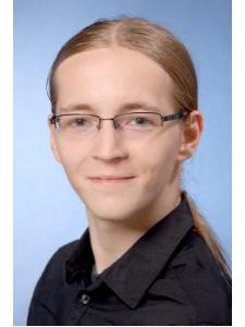 Profilbild von Kevin Kurze Software Entwickler aus Berlin