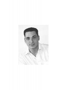 Profilbild von Kevin Langhans Webapplication Development / Magento, PHP, MySQL, HTML, CSS, JS, Jquery,  Social Media aus Berlin