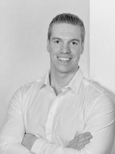 Profilbild von Kevin Peter Web- & Softwareentwickler aus Burbach