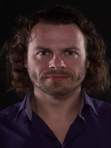 Profilbild von Kevin Pinder Backend-Entwickler, Web-Entwickler, FachInformatiker aus Dresden