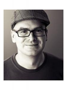 Profilbild von Kevin Read Developer Mobile (Android, HTML5, Backend) aus Landshut