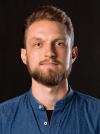 Profilbild von Kevin Ruediger  Grafik-Design