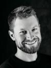 Profilbild von Kevin Schmidt  JavaScript-Entwickler