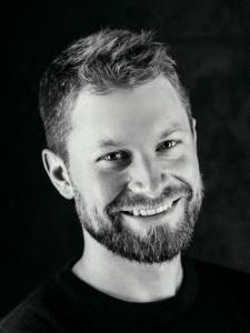 Profilbild von Kevin Schmidt JavaScript-Entwickler aus Idstein