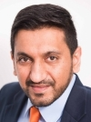 Profilbild von Khabir Ahmad Raja  SAP Technical Consultant / Developer