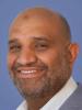 Profilbild von   Senior Consultant Qualität-, Projekt- und Prozessmanagement