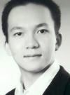 Profilbild von Khoa Nguyen  Online Marketing , SEA & SEO Freelancer München