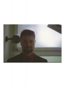 Profilbild von Killian Bayer Cutter, Schnitt und Videobearbeitung aus Berlin