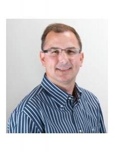 Profilbild von Kim Kuhn Freelancer - Berater - Projektleiter aus Doettingen