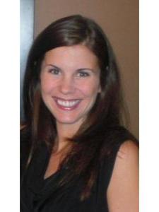 Profilbild von Kimberly Clare Senior Project Manager, Six Sigma Black Belt, PMP, ITIL aus Wiesbaden