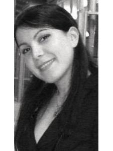 Profilbild von Kimia Saffari Grafik & Webdesign aus Wiesbaden