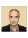 Profilbild von Kiriakos Apostolidis  Prozess- und Qualitätsmanager
