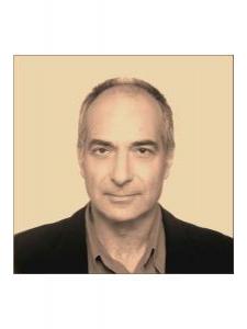 Profilbild von Kiriakos Apostolidis Prozess- und Qualitätsmanager aus Berlin
