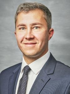 Profilbild von Kirill Rodionov ISTQB Certified Tester / Supply Chain Konsultant aus OberurselTaunus
