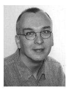 Profilbild von Kirst Hoeptner IT-Service Techniker / 2nd-Level Support aus Germering