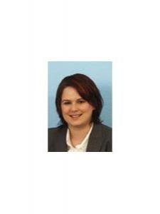 Profilbild von Kirsten Megsner Webdesign und Vertrieb aus Bonn