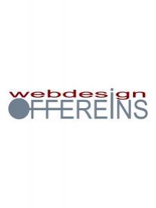 Profilbild von Kirsten Offereins webdesign OFFEREINS aus BadDoberan