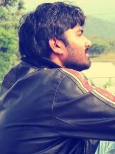 Profileimage by Kishan Ravindra iOS Developer with 4 Year experience (Swift  / Objective-C) from