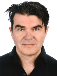 Profilbild von Klaas Krueger Projektleiter, Lead UX Architect, Product Manager, Product Owner, Evangelist aus Hamburg