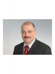 Profilbild von Klaus Bassler Betriebsleiter Maschinenbau/Projektleiter und Inbetriebnahmeleitung aus Auggen