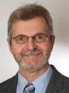 Profilbild von Klaus Brenner  Berater Fabrikplanung