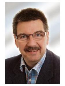 Profilbild von Klaus Buettel Interim-Manager / Projektmanager / Projektleiter aus Finnentrop
