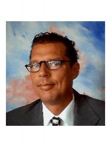 Profilbild von Klaus Buskohl Lotus Notes Domino Entwickler / Administrator / Trainer / Projektleiter aus Duesseldorf