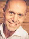 Profilbild von   SAP HCM Senior Berater Zeitwirtschaft (PT)