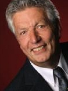 Profilbild von Klaus Delille IT-Consultant/Systemischer Coach aus Muenster