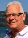Profilbild von Klaus Dietlmeier  Anwendungsentwickler - IT-Berater