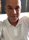 Profilbild von Klaus Dirsen  B2B project manager  EDI SEEBURGER
