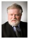 Profilbild von   Programm- und Projektmanager, PMP