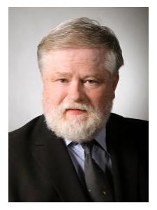 Profilbild von Klaus Douvern Programm- und Projektmanager, PMP aus Krefeld