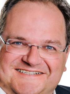 Profilbild von Klaus Drawert CAD-Entwickler und Konstrukteur aus OEhningen
