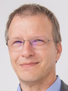 Profilbild von Klaus Drollmann Beratung Business Intelligence / DWH aus Ramsach